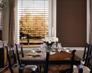 reveal_cordlock_diningroom_2