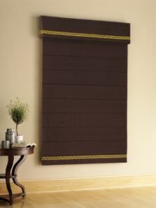 batten-back-with-valance