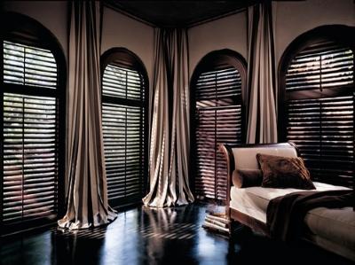 dark-heritance-shutters-in-a-den