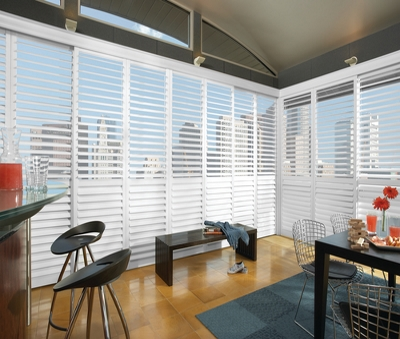 game-room-shutters-in-the-city