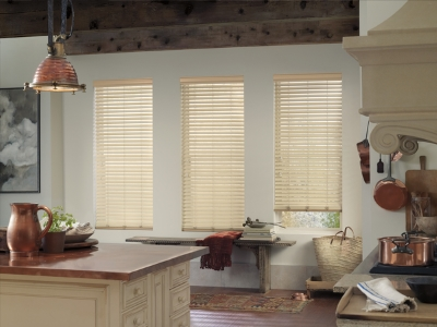 wood blinds in manchester nh