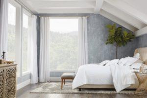 bedroom sheers in Ossipee nh