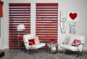 sandwich nh plantation shutters