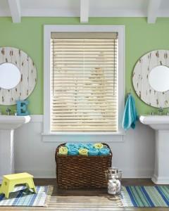 ewtrugrain_ultraglide_bathroom