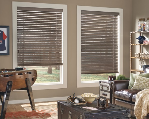 window treatments in madison nh
