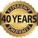40 years RLWD 1