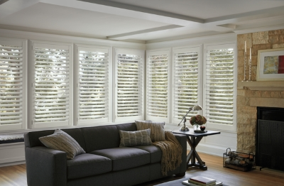 plantation shutters in pittsfield nh