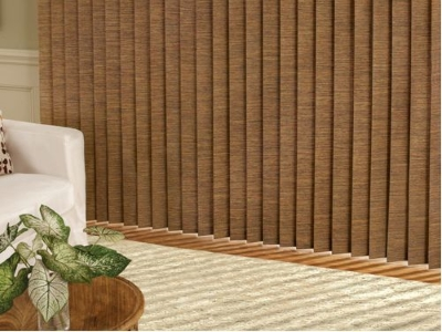 vertical blinds enfield nh