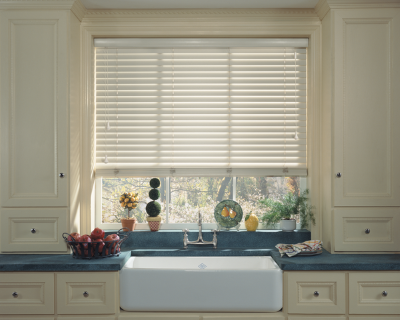 kitchen blinds in manchester nh