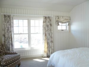 valance and curtain in andover nh
