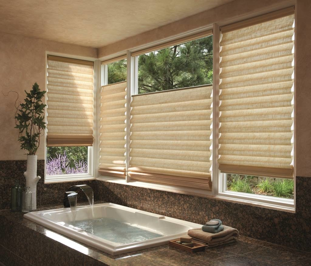 waterville valley nh window treatments